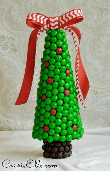 #HolidayMM Christmas Trees #shop