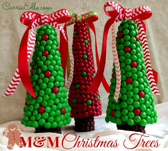 #HolidayMM Christmas Tree Decoration #shop