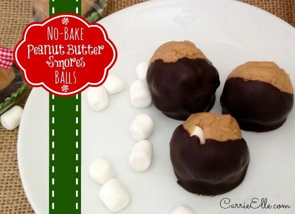 #KraftEssentials #shop Peanut Butter Balls