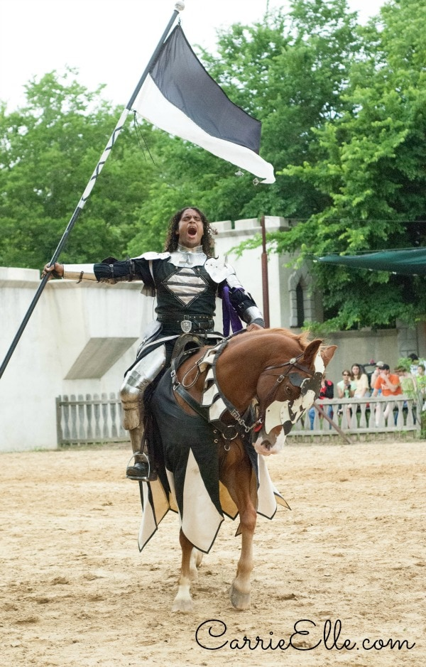 Sancho of Spain