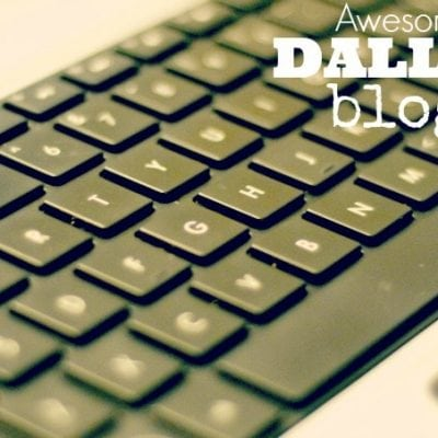Best Dallas Blogs (New Reading Material for You!)
