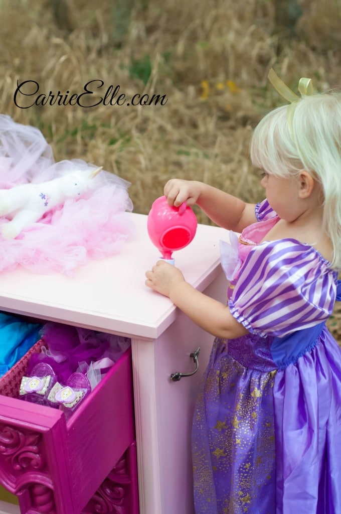 #DisneyBeauties Tea Party #shop