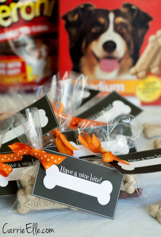 Halloween Treats for Dogs #shop