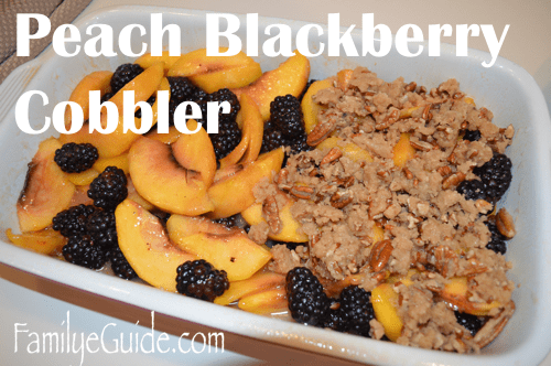 Peach-Blackberry-Cobbler-Mix