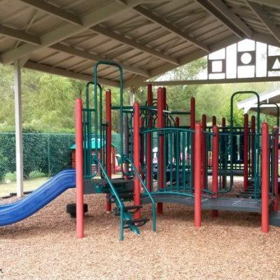 Dallas: Open House at TLC Schools