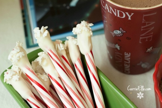 Candy North Pole #shop
