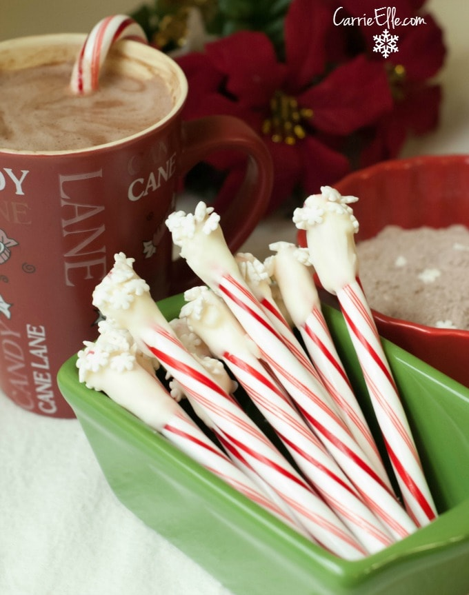 Hot Chocolate Candy #shop
