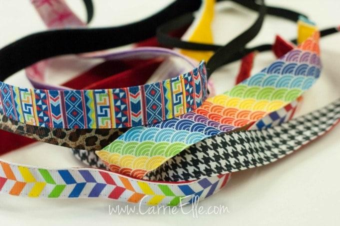 Best Non-Slip Headbands