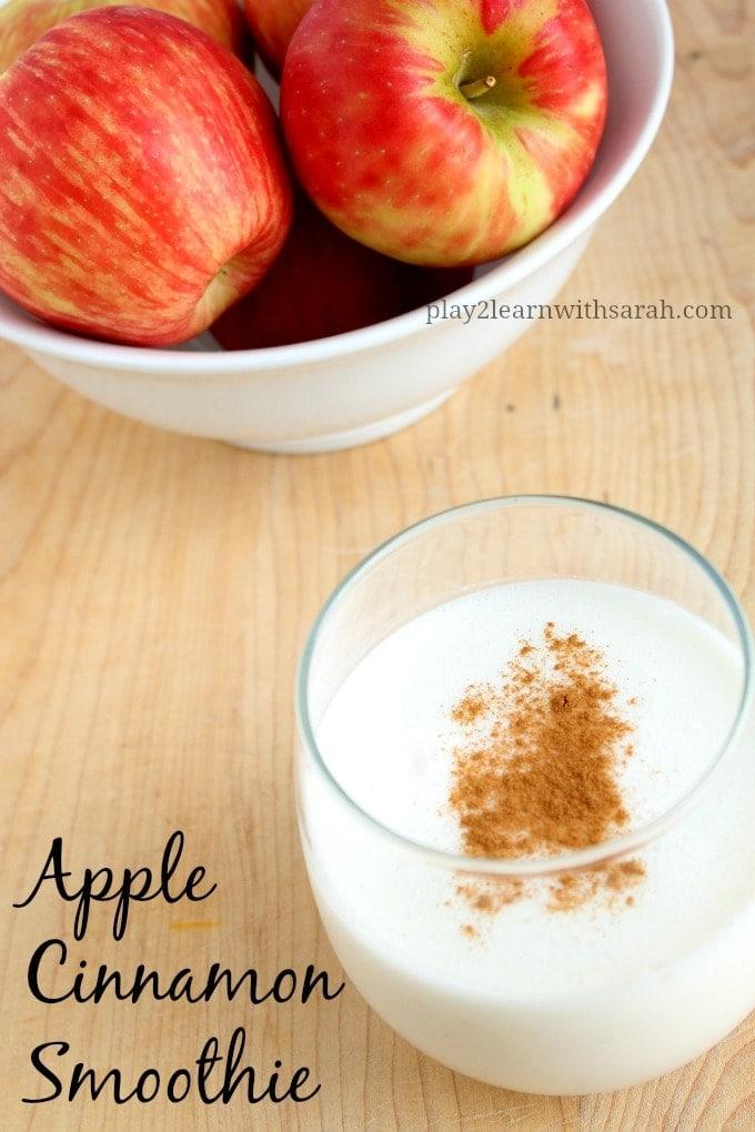 Apple-Cinnamon-Smoothie-H