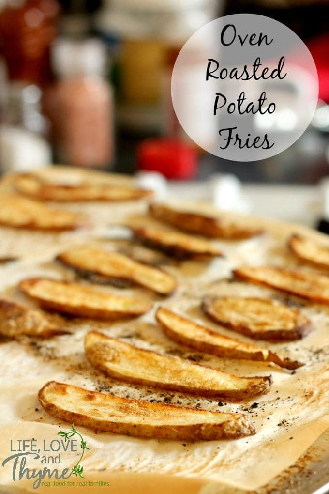 Oven-Roasted-Potato-Fries-H