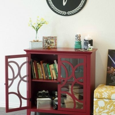 Guest Room Design Ideas Inspired by Sauder