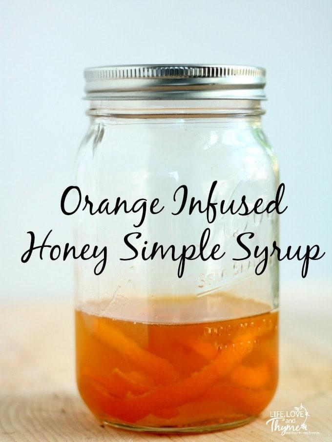 Orange-Infused-Honey-Simple-Syrup