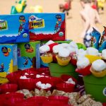 5 Ideas for Throwing an Amazing Outdoor Party for Kids