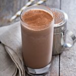 21 Chocolate Shakeology Recipes