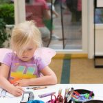 The Shops at Willow Bend: Butterfly Festival