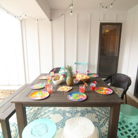 Patio-Makeover-21-of-291