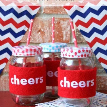 felt-cozies-for-mason-jars