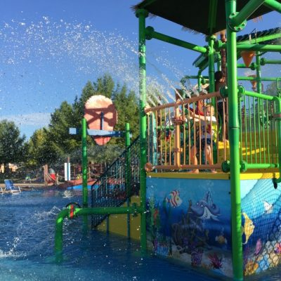 Everything You Need to Know Before You Visit Hawaiian Falls Garland