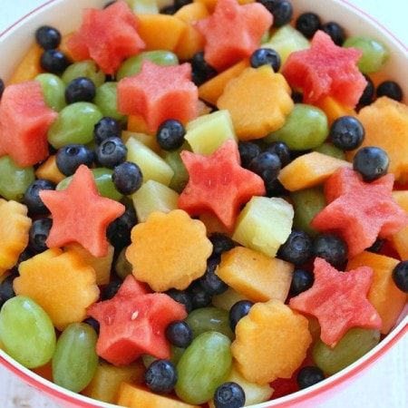 Simple-Fruit-Salad-600x770
