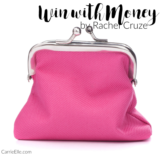Win with Money by Rachel Cruze