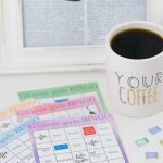 Get Your Gilmore On: Printable Gilmore Girls Bingo Game