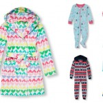 Cutest Christmas Pajamas for Kids