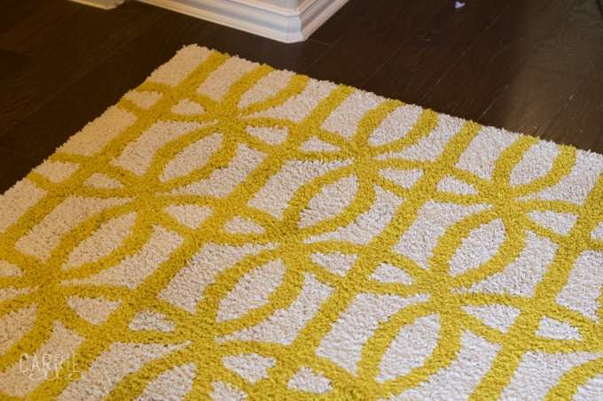 DIY Carpet Cleaning How 50 And One Hour Of Work Freshened Up Our