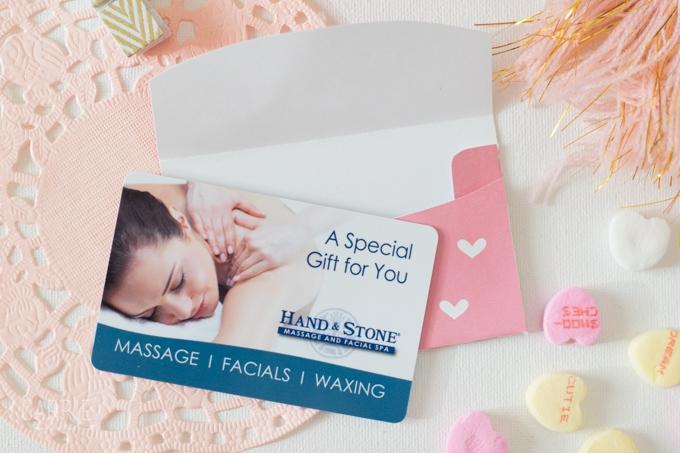 printable gift card envelope