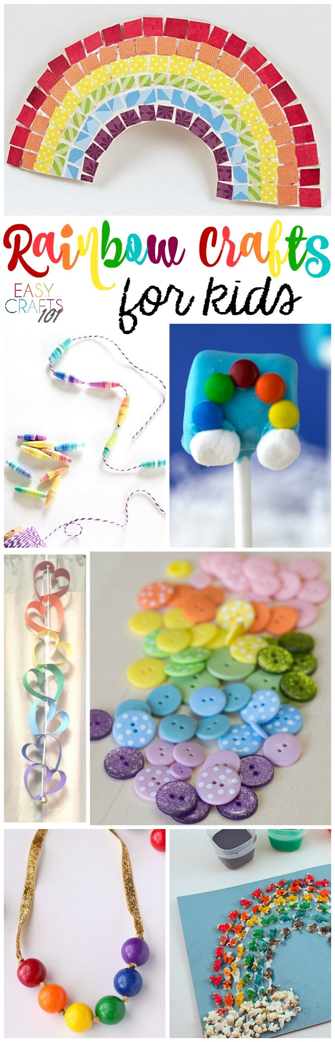 Easy-Rainbow-Crafts-for-Kids