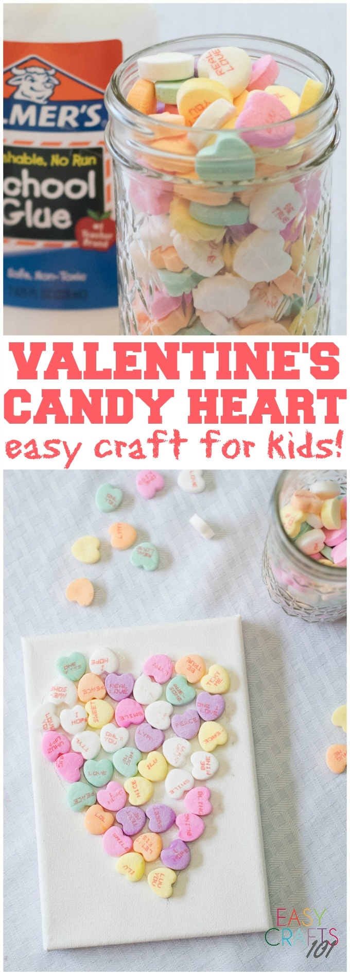 Valentines-Candy-Heart-Easy-Craft-for-Kids