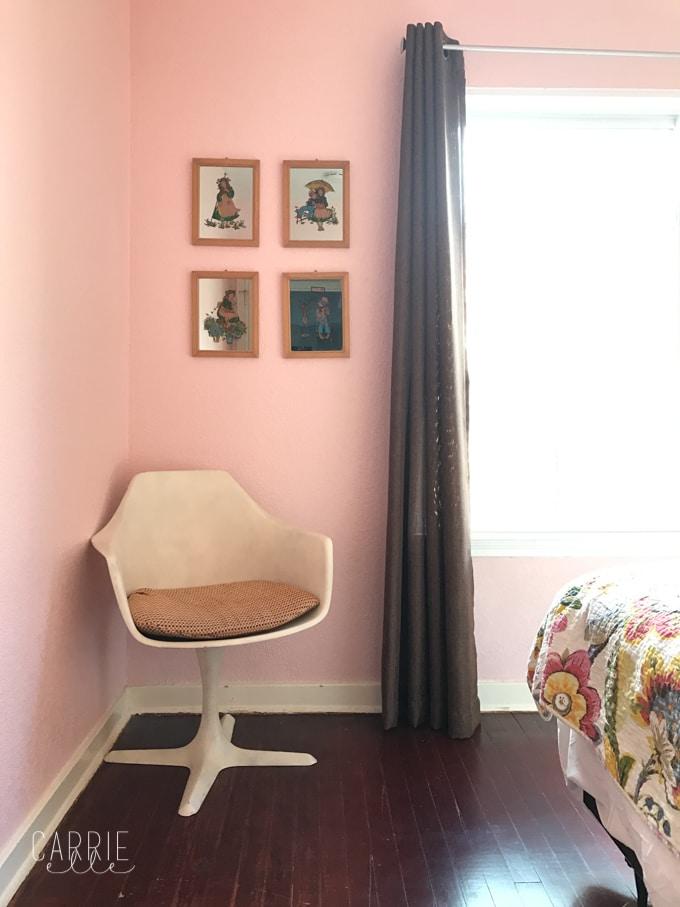 Airbnb San Antonio