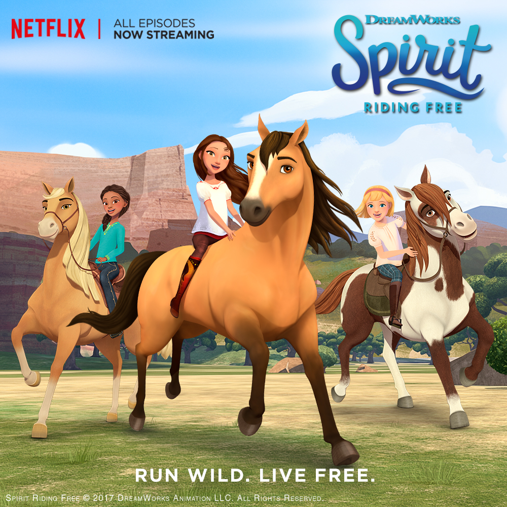 tv shows for kids on netflix. winner must be 18+ and live in the us to win. will notified via email have 48 hours respond, or i\u0027ll draw another winner. tv shows for kids on netflix n