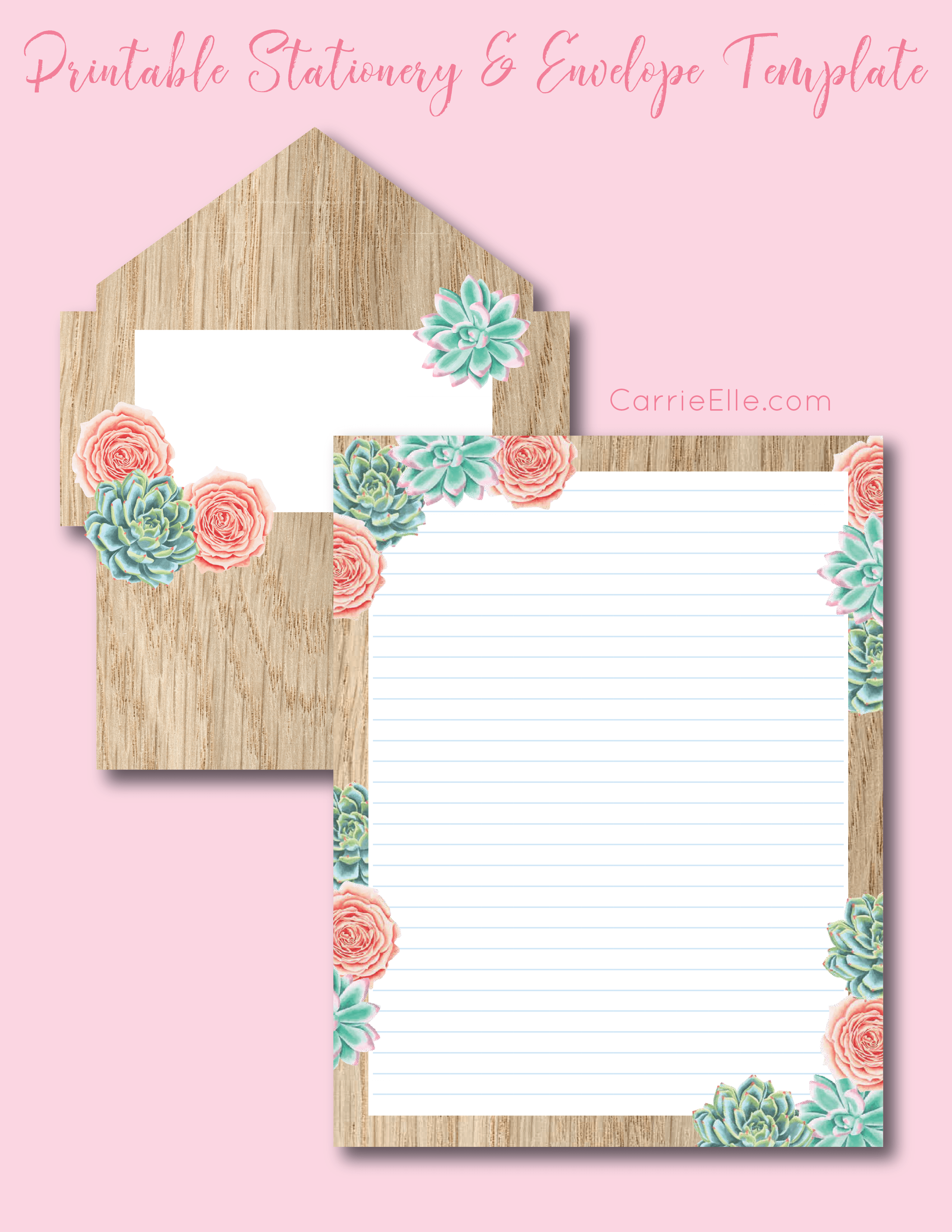 image regarding Letter Writing Paper Printable referred to as Be part of the Letter Composing Concern and Purchase Cost-free Printable