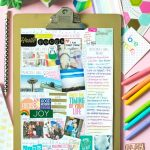 Vision Board Topics to Get Your Started