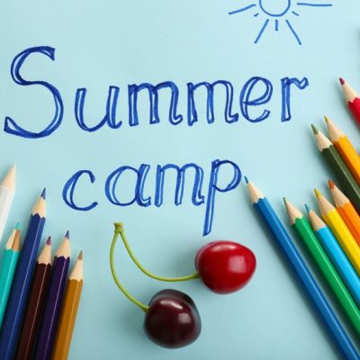 Cheap Summer Camps (& Summer Camp Ideas for Every Interest!)