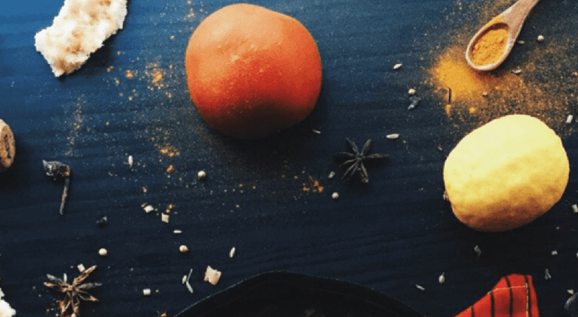 21 Day Fix  Immune Boosting Recipes From Your Pantry