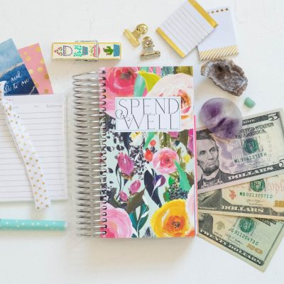 Essential Gifts for Planner Lovers