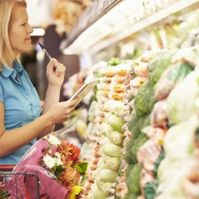 Grocery Delivery Pros and Cons {and How to Pick the Right Service for YOU}