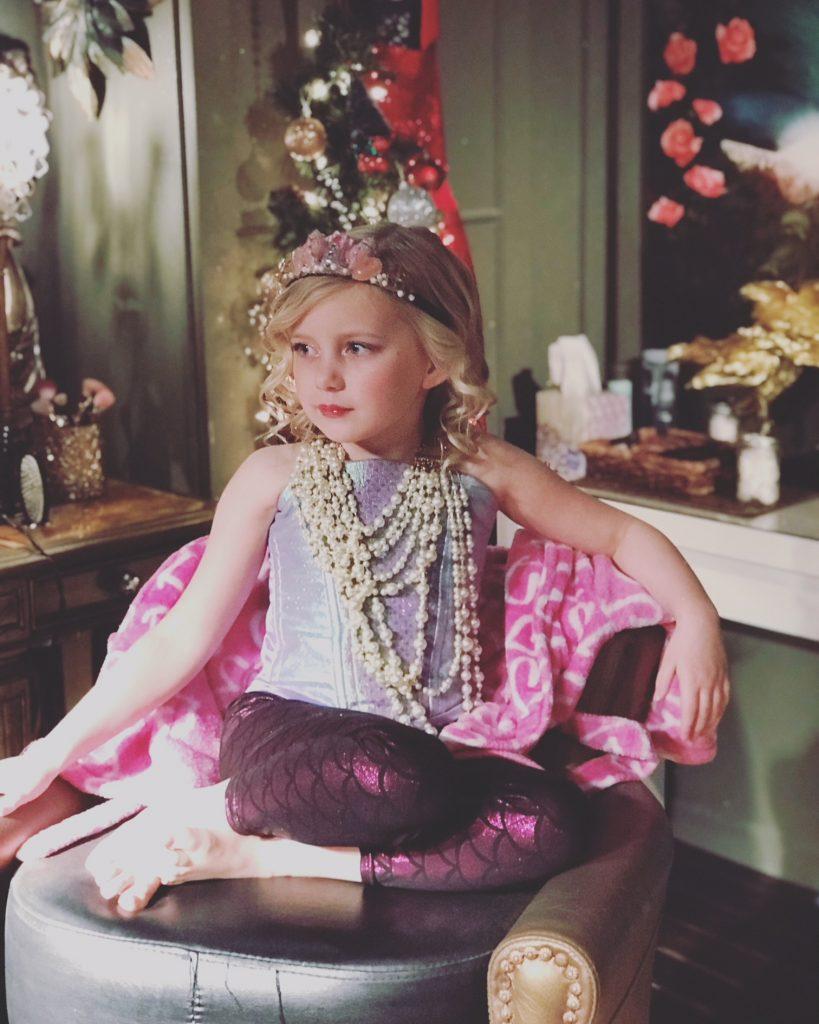 Enchanted Fairies Glimmer