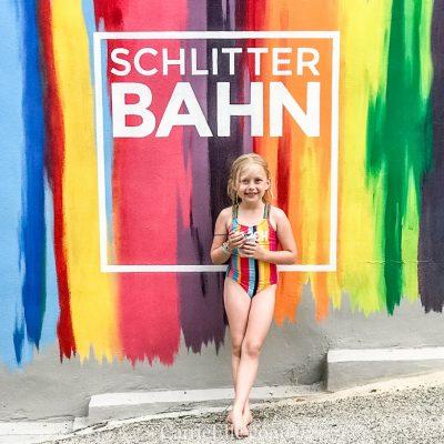 Plan Your Schlitterbahn Vacation in New Braunfels, TX